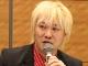 ネット選挙活動解禁で何が変わるか 議員や津田大介さんら議論