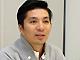 「他社には絶対追いつかれない」「ようやくメディア企業になった」──「Amebaスマホ」、藤田社長の狙い