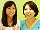 広報女子 meets ミスキャンパス:【第4回】ラクロス部マネの相談に乗る美人事