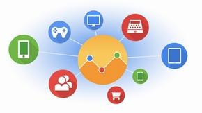 Google、「ユニバーサル アナリティクス」を一般公開 マルチ端末解析が可能に