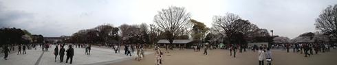 06_ueno_panorama.jpg