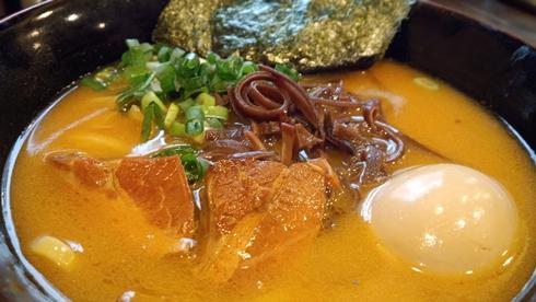 13_food1.jpg