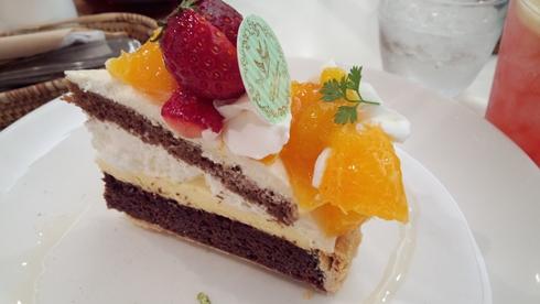 14_food2.jpg
