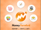 個人向け家計簿・資産管理アプリ「マネーフォワード」にAndroid版