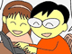 IT4コマ漫画:Googleの年齢制限