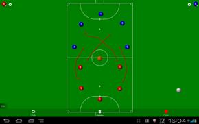 ArrowsTab_FootballTactics.png