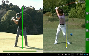 ArrowsTab_Golfswingchecker.png