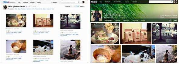 flickr 1