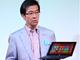「Surface Pro」日本で6月7日発売 128Gバイトが9万9800円から