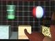Microsoft Research、触覚付き3Dタッチスクリーンを発表