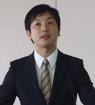 ミクシィ、上場来初の赤字転落・4〜6月期 「厳しい状況だが立ち止まらない」と朝倉社長