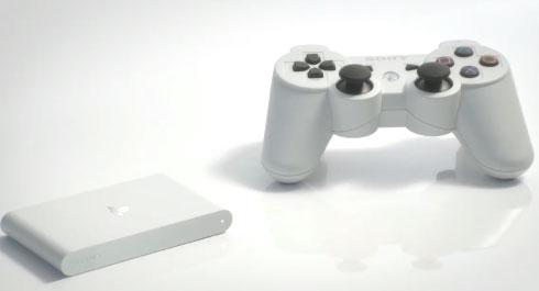 据え置き型「Vita」──テレビで楽しむ「PlayStation Vita TV」発売 9954円