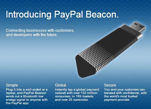 beacon 2