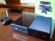 「Xbox One」日本で2014年発売 クラウド連携で「全てのエンタメをこれ1台に」