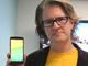 「シンプルだがGoogleの知性が詰まっている」——写真で見る「Nexus 5」