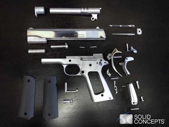 metal gun 1