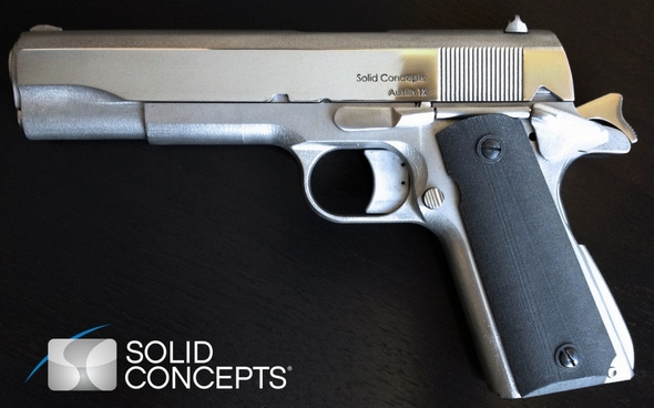 metal gun 2