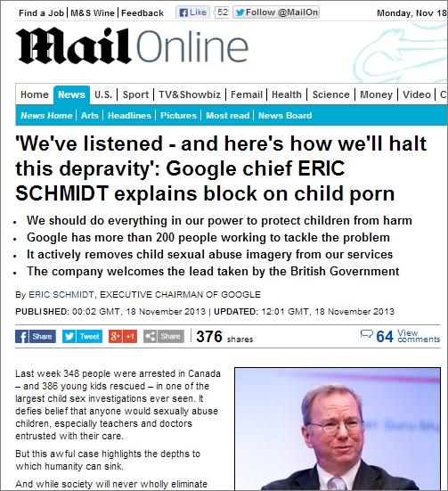 porn2
