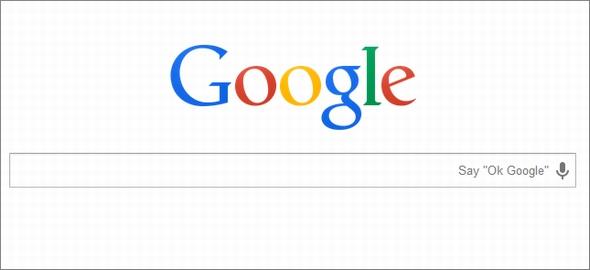 google 日本 語 入力 android