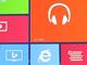 「Xbox Music」日本上陸 「さまざまなデバイスで音楽との出合いを」