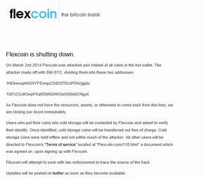 flexcoin01.jpg