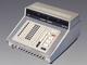 初の「国産電卓」誕生から50周年 シャープが新製品のデザイン投票、人気No.1を商品化