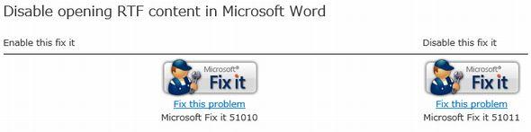 wordfixit01.jpg