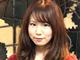 「ITガール」を探して:踊るエンジニア1年生 岡本沙弥さん
