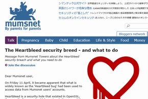 heartbleed02.jpg