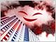 """""""シャドーIT""""との向き合い方:日本企業をひそかに襲う「シャドーIT」の脅威"""