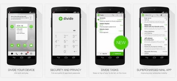 divide 2