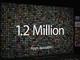 iOS端末は累計8億台販売──WWDCで発表された数字まとめ