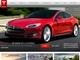 Teslaのイーロン・マスクCEO、「電気自動車振興のため特許を公開する」