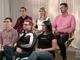 Google Glass Explorers、米人気番組で笑いものに