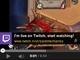 Twitch、YouTubeでの自動実況告知アノテーション機能を追加
