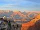 米国立公園内でのドローン利用、禁止へ