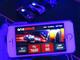 iPhoneでコントロールするAIカーレース「Anki Drive」で戦ってきた