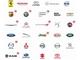AppleのCarPlayにマツダなど新たに9社が参加