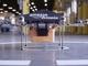Amazon、ドローン配送の実験許可を米航空当局に申請