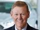 Google、Fordの前CEO、アラン・ムラーリー氏を取締役に任命