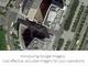 ビジネス向けGoogle MapsでGoogle Earthの航空写真の販売開始