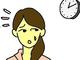 IT4コマ漫画:Windows 7の更新プログラムを飛ばしてシャットダウンする方法