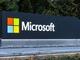 Microsoft、1万8000人削減へ 主に元Nokiaから