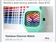 Facebook、その場で商品を購入できる「Buy」ボタンのテストを開始