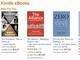 """Amazon.com、""""Hachette八分""""は「電子書籍を安く販売したいがため」と説明"""