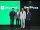 Xbox Oneの中国発売は日本の約3週間後の9月23日