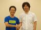 はてな、社長交代 創業者・近藤淳也さんは「会長職という立場で改めて新サービス創出に注力」