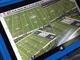 Surface Pro、NFLがチーム用公式プレイ解析ツールに採用
