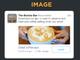 Twitterのアプリインストール広告、国内本格展開 アプリ内のコンバージョン測定可能に