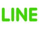 LINE、国内ゲームコンテンツ投資ファンドを設立 5年間で100億円規模